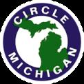 circlemichigan_logo