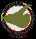 RPI Logo 1
